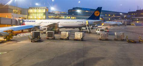 logistics company australia shipping air sea freight services sydney