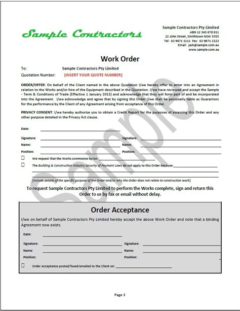 free construction estimate template excel best of contractor