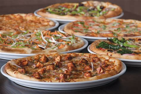 California Pizza Kitchen Nashville by Photos For California Pizza Kitchen Nashville Tn 37215