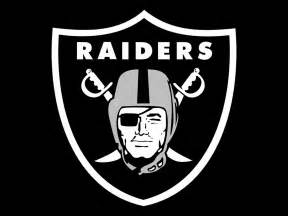 Raiders logo images oakland raiders logo oakland raiders logo