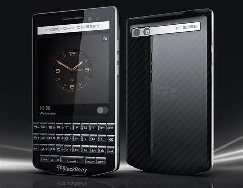 blackberry terbaru 2016 daftar harga blackberry terbaru februari maret 2016