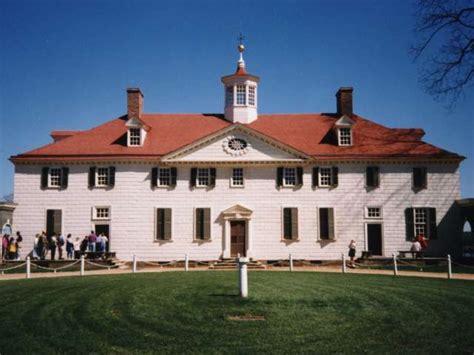 Mount Vernon - description mount vernon jpg