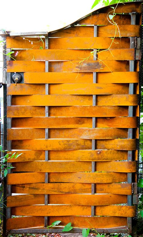 Wood For Bench Woven Gate 171 Reduxindustry