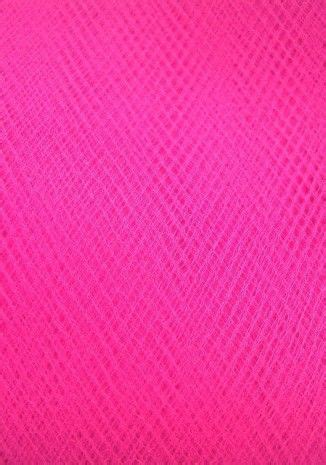 color fushia 309 best images about color fuchsia fucsia on