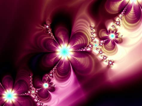 girly abstract wallpaper colorful girly abstract flowers purple dl pinterest