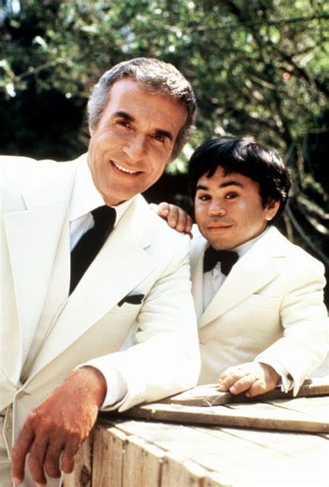 Film Fantasy Island | fantasy island movie posters from movie poster shop