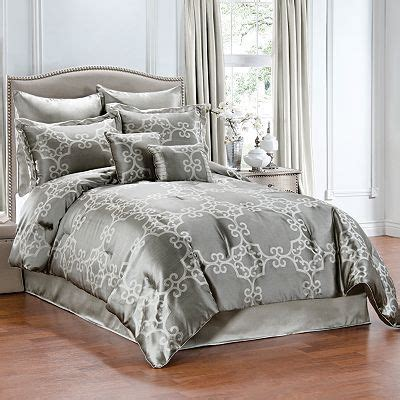teen queen comforter sets 98 best yes master images on pinterest