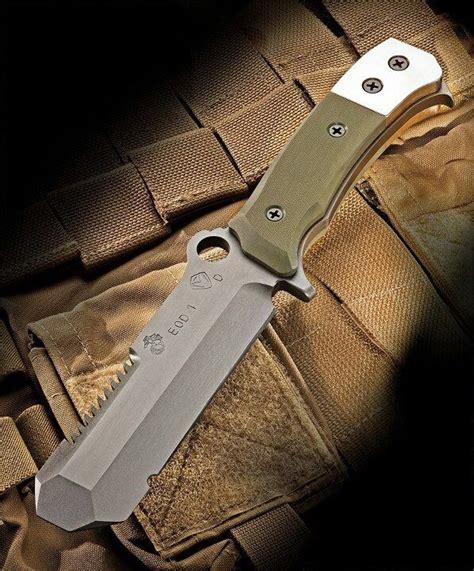 cool knife cool knife knifes pinterest