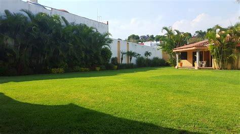 jardines para fiestas economicos jard 237 n de eventos cuernavaca rentas temporales ahuatepec