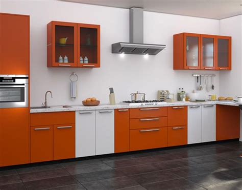 Modular Kitchen Interiors | modular kitchen interiors in hyderabad modular kitchen