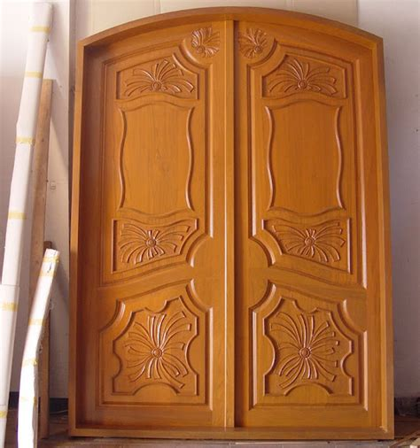 indian home door design catalog indian home door design 187 design and ideas