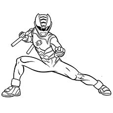 power rangers lightspeed rescue coloring pages dino rangers coloring pages coloring pages