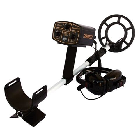 fisher 1280 x aquanaut metal detector   shop   features