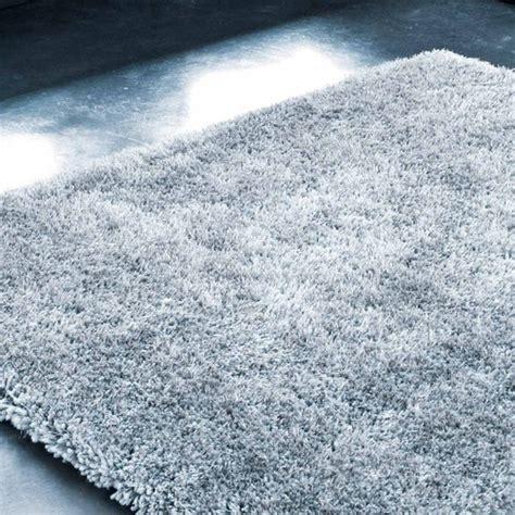 Cocoon Bed Linen - fleece rug in grey 140x200 maisons du monde