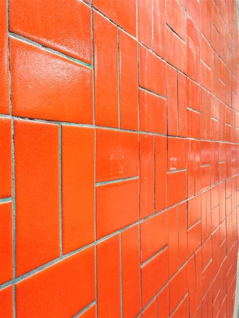 orange walls best 25 orange walls ideas on pinterest orange rooms