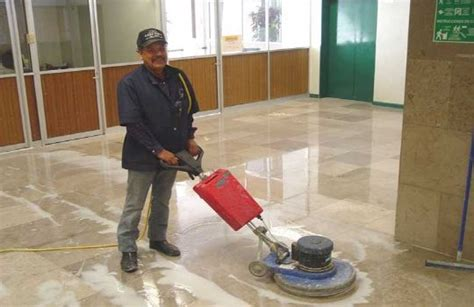 pulir granito pulido pisos granito fotos presupuesto e imagenes
