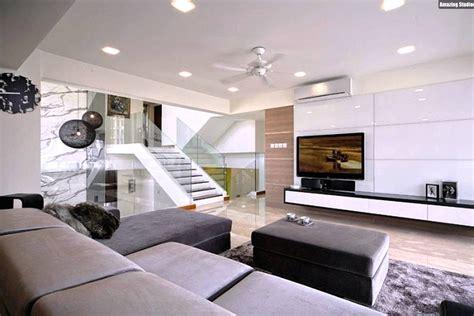 moderne einrichtung wohnzimmer modern designs esszimmer wohnzimmer moderne einrichtung