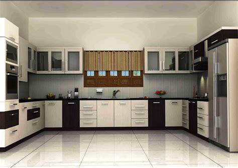 kitchen ideas for new homes simple kitchen designs for indian homes deductour