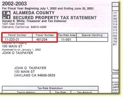 2 supplemental tax bills property tax payment help