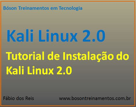 kali linux 2 0 openvas tutorial kali linux 2 0 tutorial de instala 231 227 o b 243 son teinamentos
