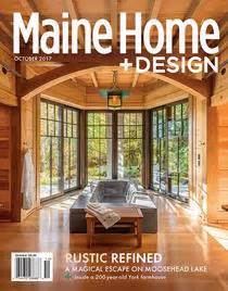 Home Interior Design Magazine Pdf Download interior broad collection of pdf magazines on interior