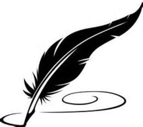 association poesie a l ouest cholet 49 631163 jpg