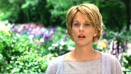 meg in you ve got mail haircut meg ryan in you ve got mail hairstyles tips products