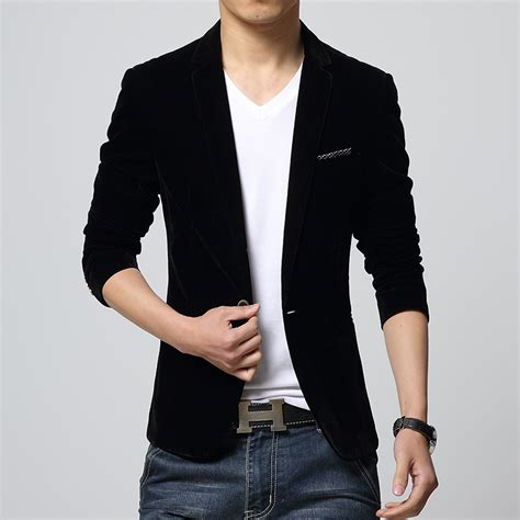 Blazer Import Navy List Black alliance for networking visual culture 187 mens slim fit
