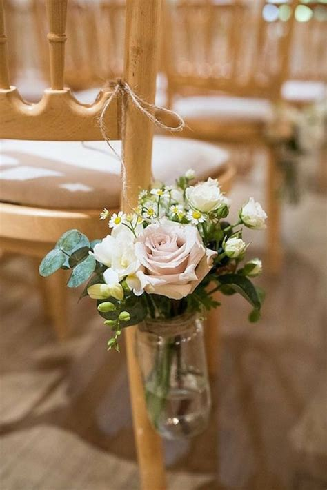 117 best DIY Wedding Ceremony Ideas images on Pinterest