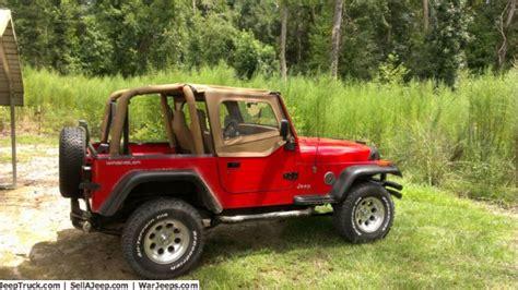 1995 Jeep Parts Imag0210