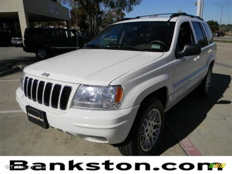 2003 white jeep grand limited 57271160 gtcarlot car color galleries