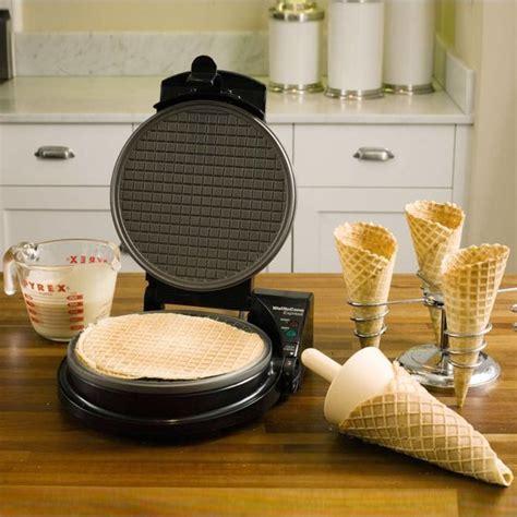 oggetti per la cucina 10 oggetti per la cucina vorrete a tutti i costi