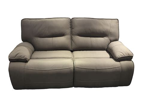 cheers recliner sofa singapore sofa singapore leather sofa singapore furnituresg thesofa