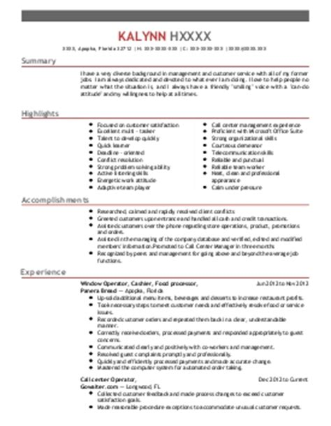 walmart customer service manager resume sle customer service manager csm resume exle walmart lawrenceville
