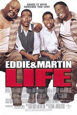 biography film is life 1999 film wikipedia