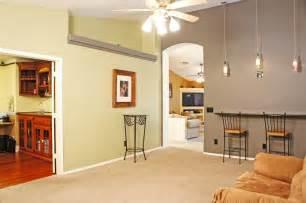 3 bedroom 2 bathroom homes for sale home for sale in surprise az 85378 3 bedroom 2 bathroom