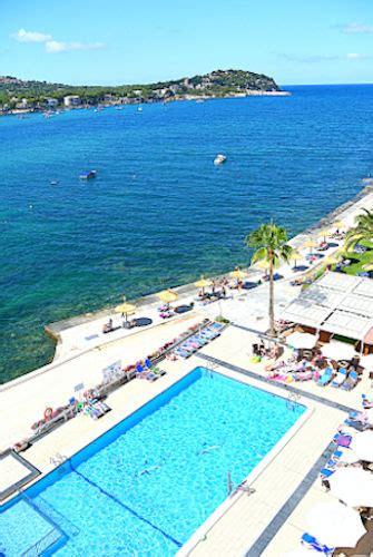hauptschlafzimmer zusatz ferienwohnung santa ponsa mallorca 29285 bildergalerie
