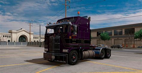 kenworth motors motor truck kenworth impremedia