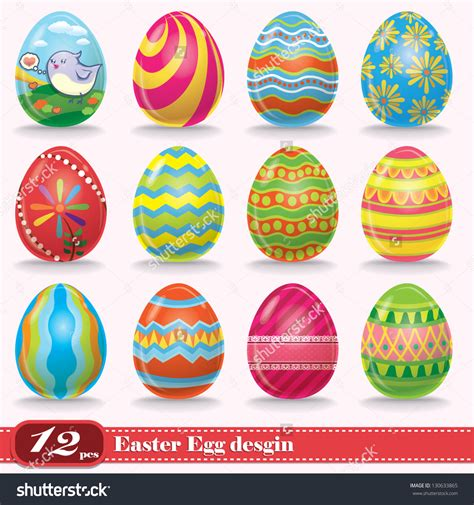 easy easter eggs designs www pixshark com images galleries with a bite
