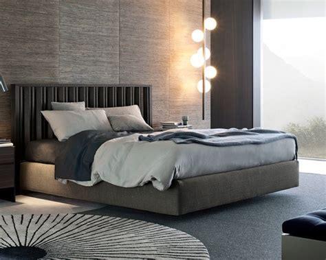 deco design chambre davaus decoration chambre coucher moderne avec des