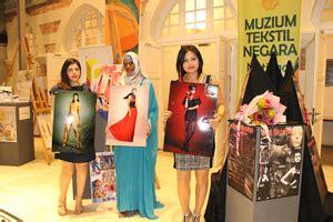fashion design university in malaysia fashion design eduspiral consultant services education