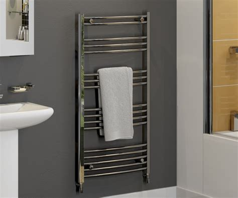 outdoor towel warmer cabinet outdoor towel warming cabinet imanisr com