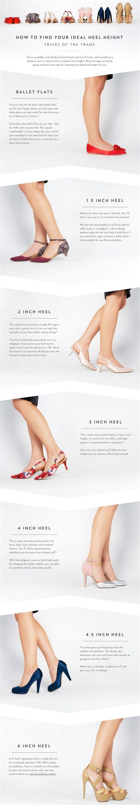 how to your to heel perfectly 14 brilliant tricks to wear high heels without looksgud in