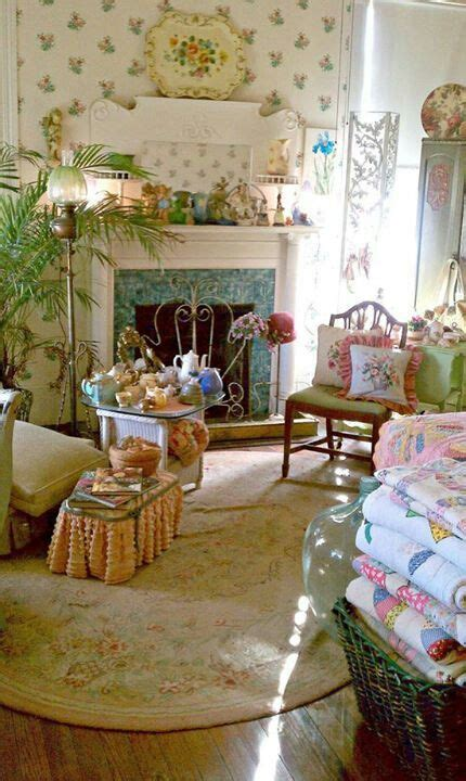 Shabby Chic Style 3454 by 3144 Best Shabby Chic Cottage Images On