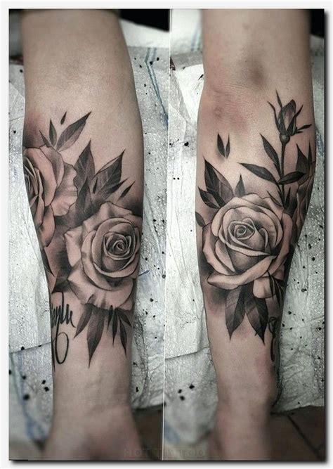 rose vein tattoo rosetattoo white sleeve snake