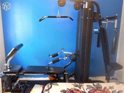 Banc De Musculation Kettler Sport by Les 25 Meilleures Id 233 Es De La Cat 233 Gorie Bancs De