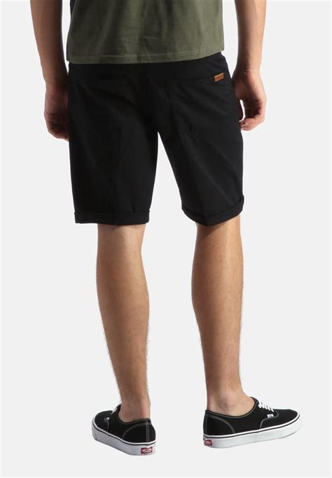 798 Dress Promo Pin 2b2c8dc7 swell black carhartt wip shorts superbalist
