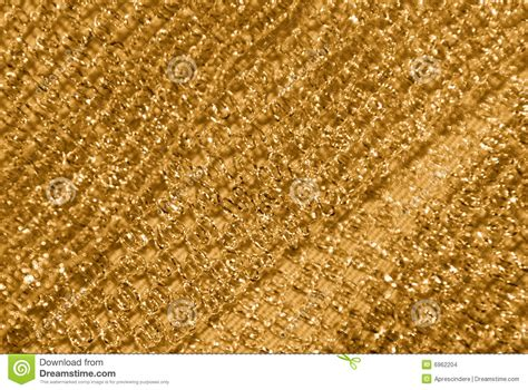 Decoration Net Material by Gold Netting Fabric Decor Stock Photo Image Of Gossamer