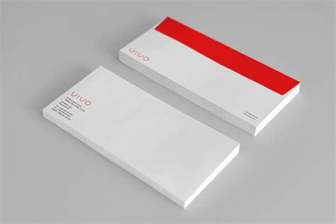 design envelopes online 21 envelope designs to inspire you creativeoverflow