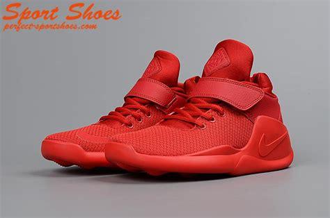 Harga Nike Uptempo acquistare nike 270 orange 54 condividi lo sconto